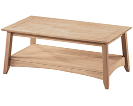 natural-solid-wood-accent-tables-houston-2