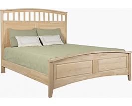 natural-unfinished-bedroom-furniture-houston2