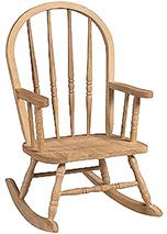natural-unfinished-solid-wood-kids-furniture-houston