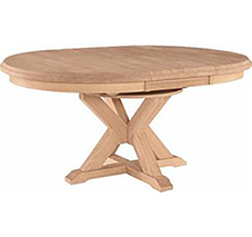 unfinished-real-solid-wood-tables-houston-tx