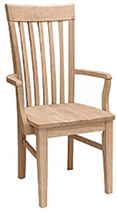 unfinished-solid-wood-chairs-2