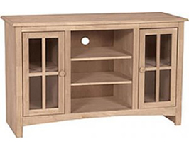 unfinished-solid-wood-furniture-entertainment-center-houston-2