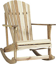 Unfinished-Solid-Wood-Outdoor-Furniture