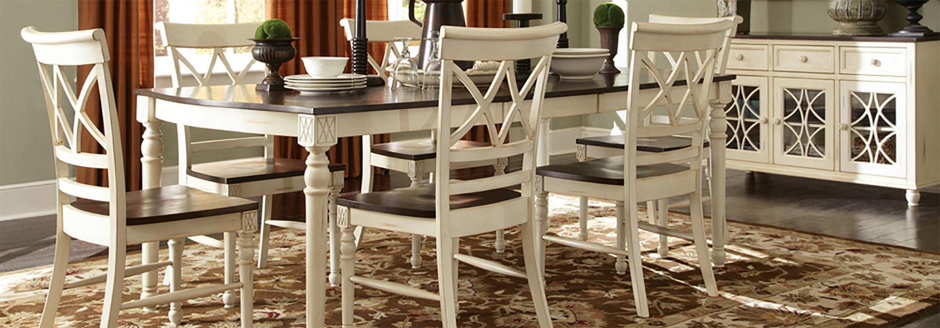 Custom and Unique Furniture Designs