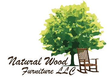 Natural Wood Furniture LLC